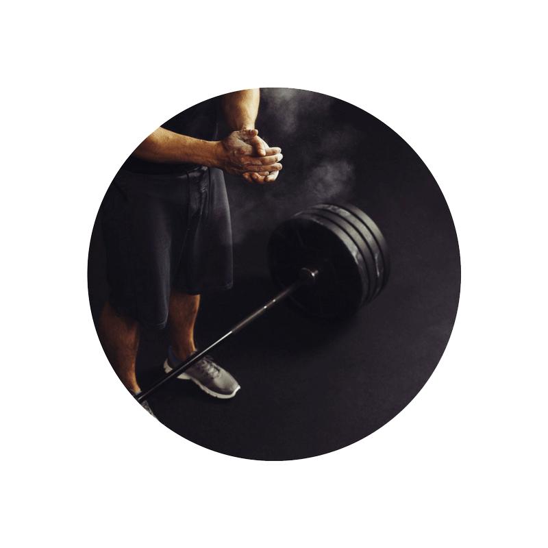 strength training, professional athlete training, fitness