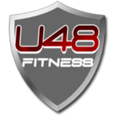 cropped-u48-fitness.png