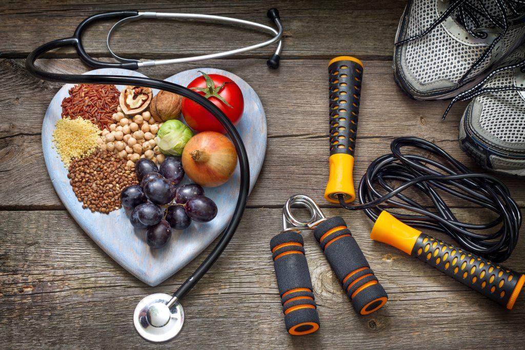 NFL Combine nutrition plan, Ultimate 48 fitness, fierce miles NFL meal plans, muscle building meal plans