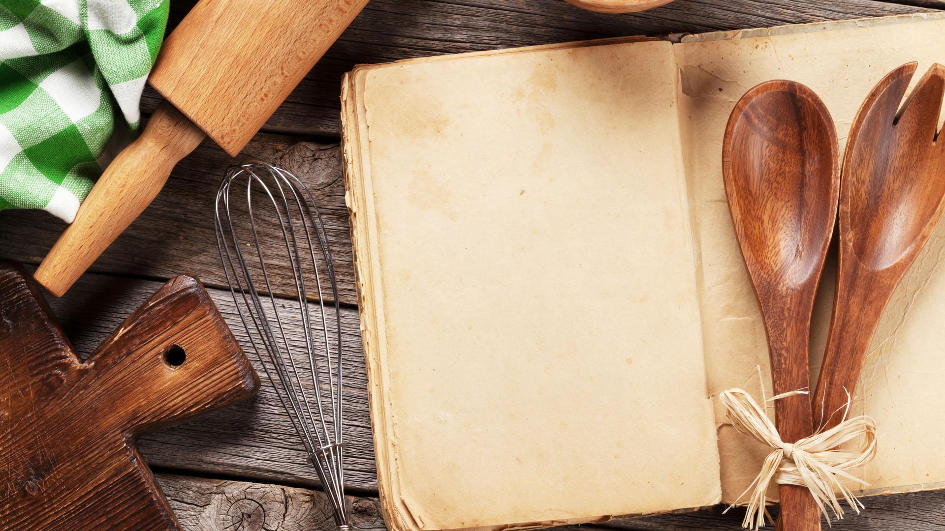 Fierce Miles Recipies, healthy recipes for weight loss, fierce miles weight loss recipes