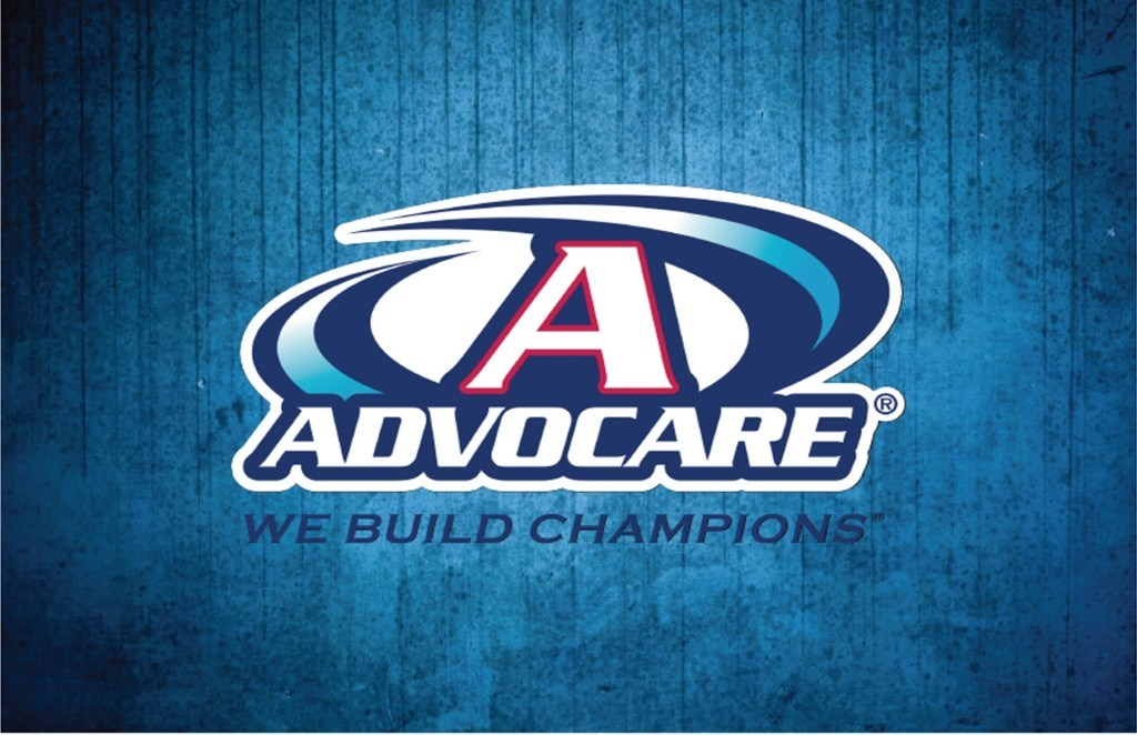 advocate supplements for ultimate 48 fitness