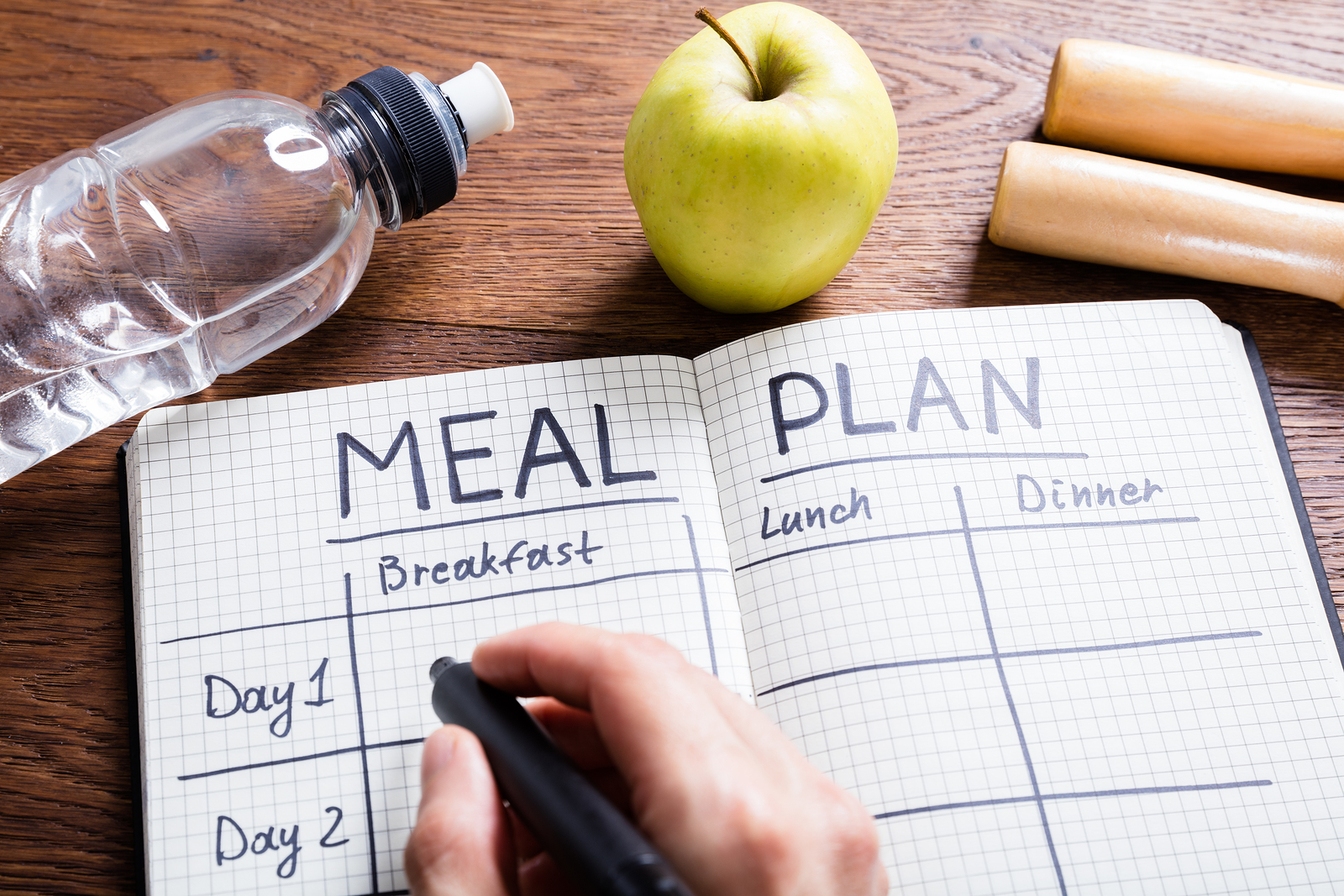 contact fierce miles for nutrition coaching and weight loss diet plans, weight loss diet plans by fierce miles fitness and nutrition, kseniya burns nutrition coach