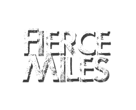 fierce miles nutrition as part of U48 nutrition