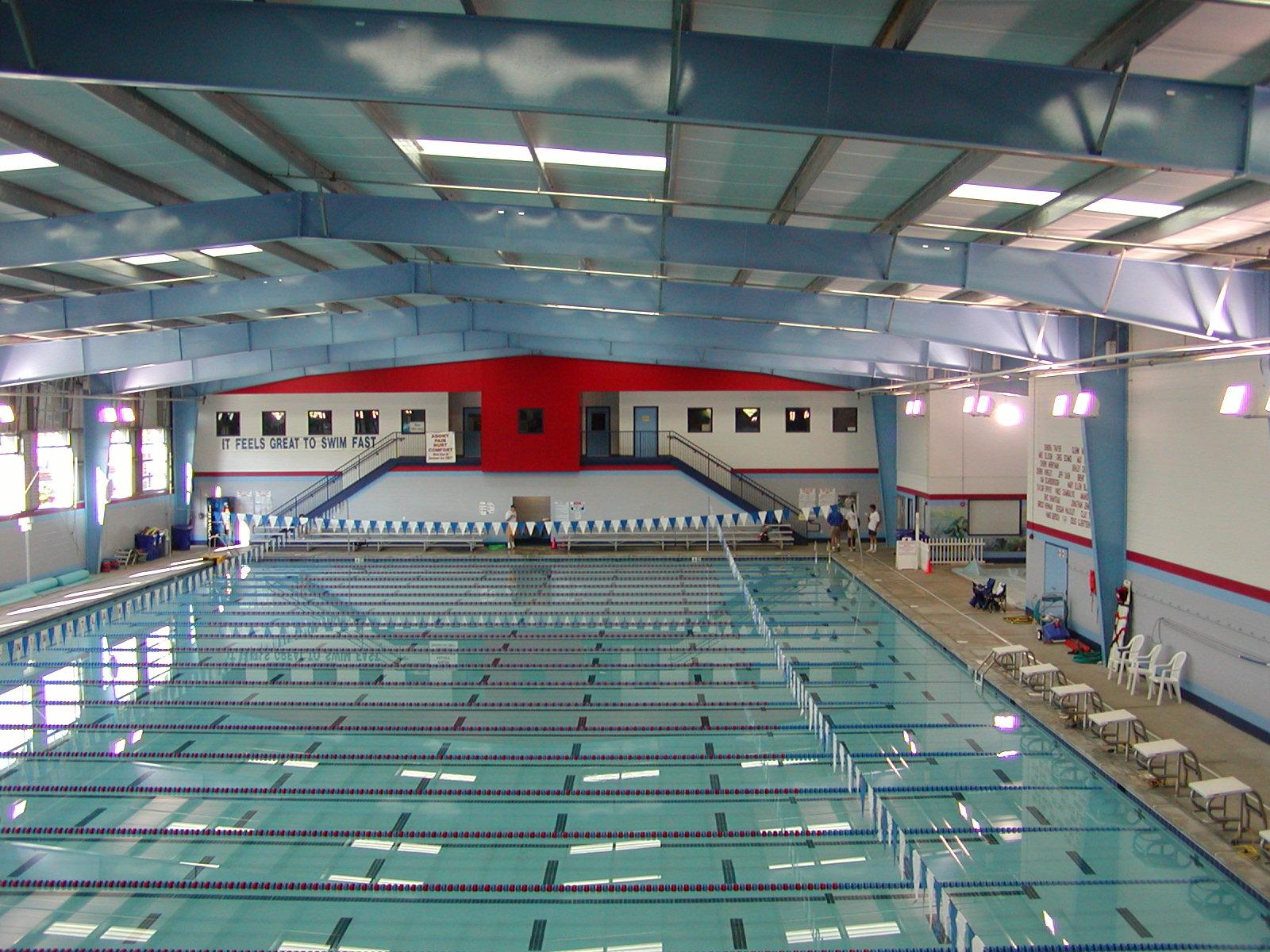 swim atlanta, u48 combine training nil combine prep, preseason nil training u 48