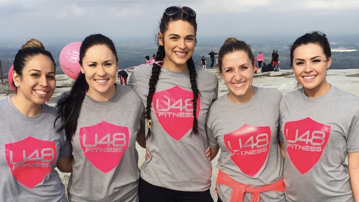 ultimate-48-fitness-4th-annual-breast-cancer-awareness-hike