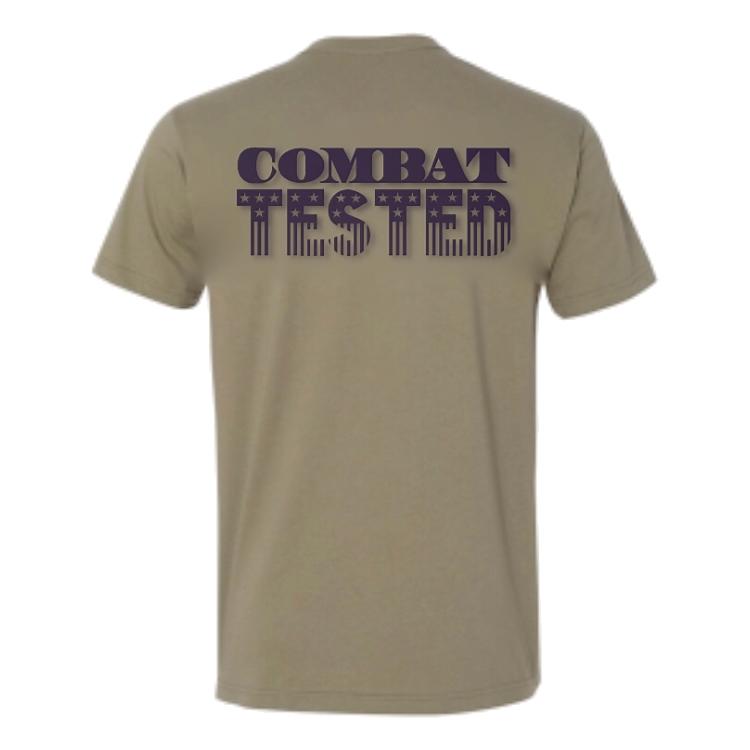 ultimate-48-fitness-ucft-shirt-02